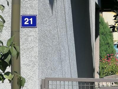 obelezavanje-objekata-Mali-Zvornik-7