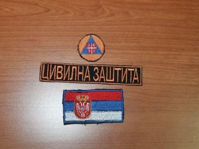 Uniforme-za-Jedinicu-civilne-zastite-Mali-Zvornik-3