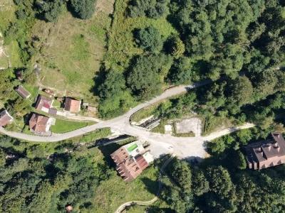 plansko-uredjenje-radaljske-banje-2