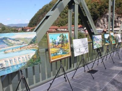 Manifestacija-ljudi-i-mostovi-Mali-Zvornik-13