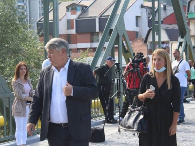 Manifestacija-ljudi-i-mostovi-Mali-Zvornik-15