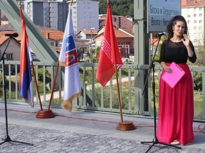 Manifestacija-ljudi-i-mostovi-Mali-Zvornik-18