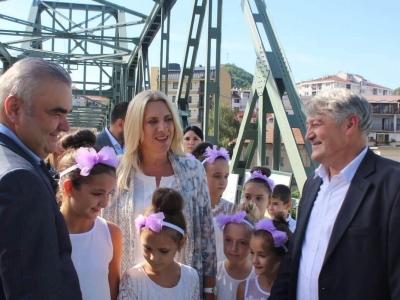 Manifestacija-ljudi-i-mostovi-Mali-Zvornik-28