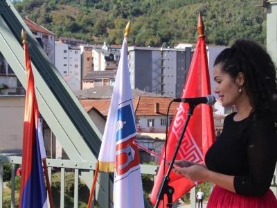 Manifestacija-ljudi-i-mostovi-Mali-Zvornik-29
