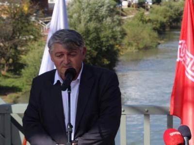Manifestacija-ljudi-i-mostovi-Mali-Zvornik-31