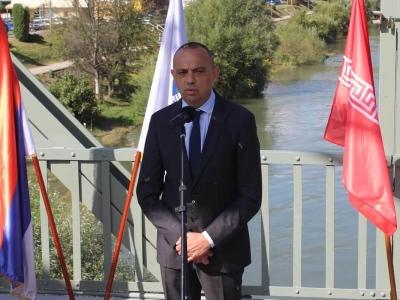 Manifestacija-ljudi-i-mostovi-Mali-Zvornik-34