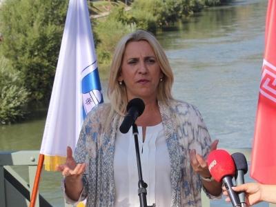 Manifestacija-ljudi-i-mostovi-Mali-Zvornik-35