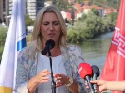 Manifestacija-ljudi-i-mostovi-Mali-Zvornik-36