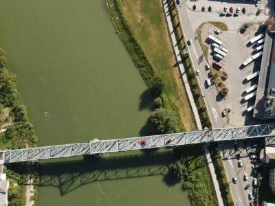 Manifestacija-ljudi-i-mostovi-Mali-Zvornik-4