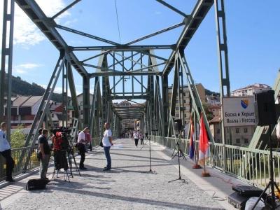 Manifestacija-ljudi-i-mostovi-Mali-Zvornik-7