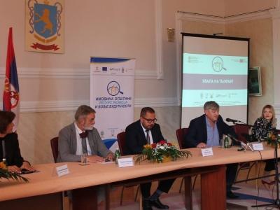 konferencija-za-medije-E5-1