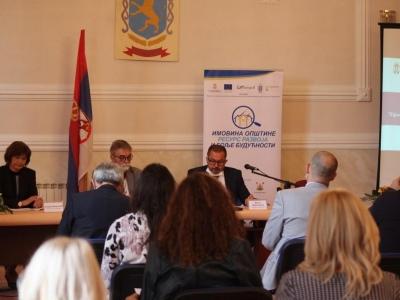 konferencija-za-medije-E5-10