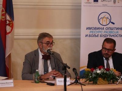 konferencija-za-medije-E5-16