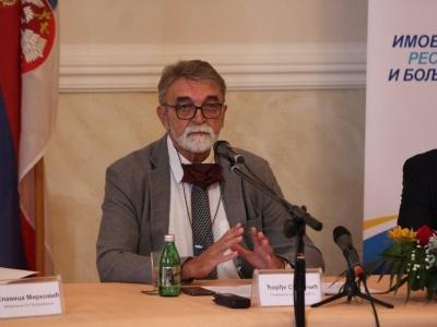 konferencija-za-medije-E5-17