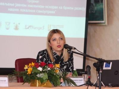 konferencija-za-medije-E5-19