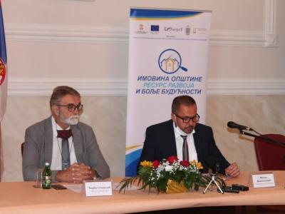 konferencija-za-medije-E5-2
