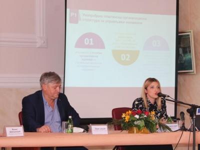 konferencija-za-medije-E5-20
