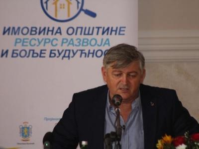 konferencija-za-medije-E5-21