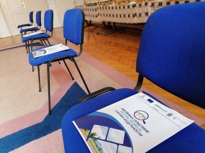 konferencija-za-medije-E5-23