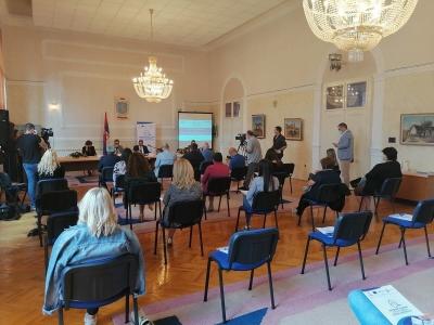konferencija-za-medije-E5-24