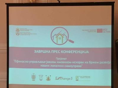 konferencija-za-medije-E5-25