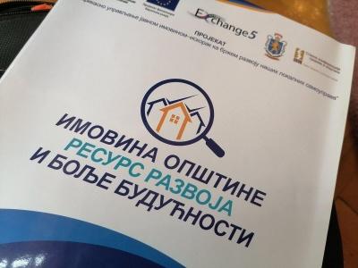 konferencija-za-medije-E5-27