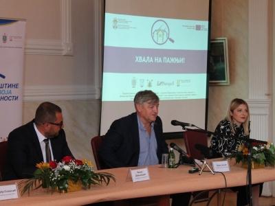konferencija-za-medije-E5-3