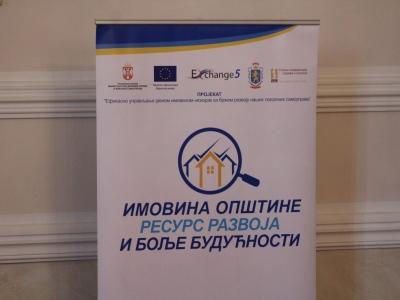 konferencija-za-medije-E5-4