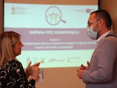 konferencija-za-medije-E5-5