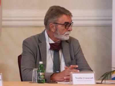konferencija-za-medije-E5-7