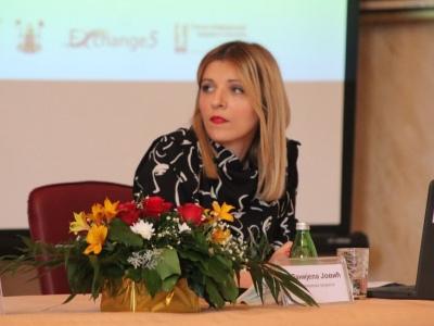 konferencija-za-medije-E5-9