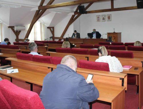 Кризни штаб у Малом Зворнику апеловао на грађане да се пријаве за вакцинацију против вируса корона