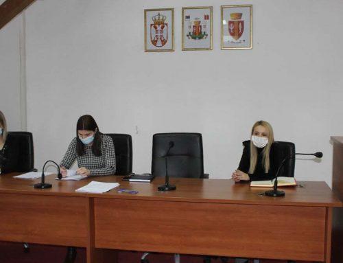 Студентске стипендије општине Мали Зворник за 2021. годину добило 20 студената