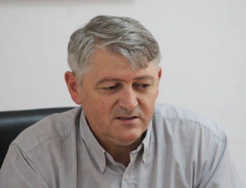 Председник општине Мали Зворник честитао Бајрам верницима исламске вероисповести