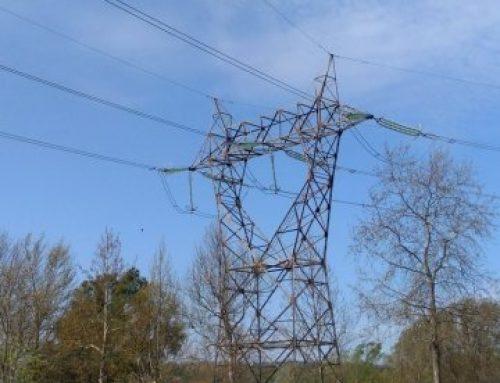 Najava isključenja električne energije u periodu od 13. do 15. septembra