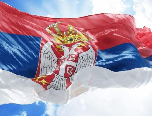 Mali Zvornik svečano obeležava Dan srpskog jedinstva